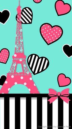 To: Teresa Paris Franklin - Paris