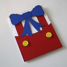 Pinocchio Invitation / Pinocchio birthday by JillyBearDesigns