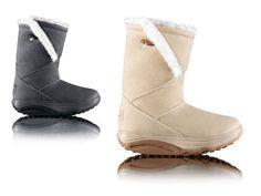 tv original walkmaxx fitness boots gren40farbauswahlbeige http - Tv Grau Beige