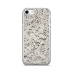 By weeabootique.co.uk : Spanish Lace iPho...    http://www.weeabootique.co.uk/products/spanish-lace-iphone-7-7-plus-case?utm_campaign=social_autopilot&utm_source=pin&utm_medium=pin    CHECKOUT CODE: 15%OFFJAN17