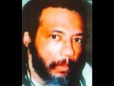 FROM THE HOLY MOUTH OF LARRY HOOVER-UNITED IN PEACE INC. - YouTube Gangster Disciples, Gang Members, Organizations, Mafia, Black History, Larry, Good Morning, Folk, The Unit