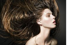 Bojana Tatarska Photography