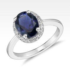 Find Rings, Earrings, Bracelets, Pendants & Necklaces   Blue Nile