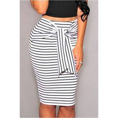 Special Chance for Bag Hip High Waist Women Skirt Women's Stripes Wrap Skirt Bandage Skirt Skirt Faldas Mujer Moda 2019 Offer Description . Bodycon Midi Skirt, Bandage Skirt, Tie Skirt, Sexy Skirt, Dress Skirt, Short Pencil Skirt, Pencil Skirts, Women's Skirts, Sexy Rock