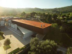 Gallery - Igreja Velha Palace / Visioarq Aquitectos - 35
