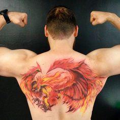 Phoenix-Tattoo_-14.jpg (1080×1080)