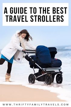 Best Travel Stroller 2020 Best Travel Stroller, Travel With Kids, Family Travel, Best Lightweight Stroller, Cute Baby Announcements, Outdoor Baby, Perth, Brisbane