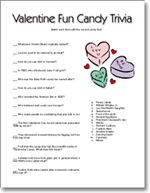 guess the romantic movies from their synonymous titles valentine party games and ideas pinterest romantiskt romantiska filmer och alla hjrtans