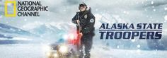 New Episode OF This TV Show Has been released You can download it for free Alaska State Troopers S04E12 HDTV x264-OMiCRON
