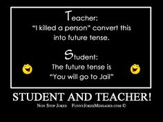 hilarious jokes for teens - Google Search