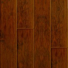 1000 images about flooring on pinterest laminate for Lock n seal laminate flooring