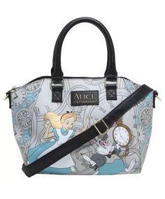 Ladies Cartoon Bunny Garden Tote Bag Easter Resurgence Simple Style Shoulder Bag HandBag Purse
