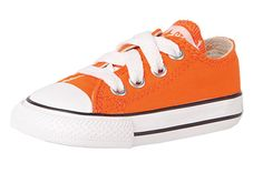 converse shoes kingston