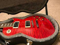 Epiphone Les Paul, Guitars, Pretty, Guitar