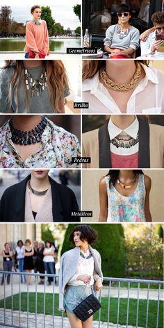 b0bf38ffc0d0d 7 melhores imagens de Eu uso óculos no Pinterest