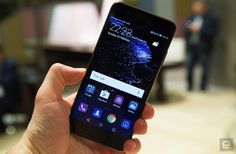Huawei P10 bilindik performansını renkli gövdelerle bir araya getiriyor - https://teknoformat.com/huawei-p10-bilindik-performansi-renkli-govdelerde-bir-araya-getiriyor-9084