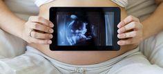 Schwangerschaftskalender: Ihr bekommt ein Baby? Herzlichen Glückwunsch! Der Eltern-Schwangerschaftskalender begleitet Euch durch Eure Schwangerschaft. Hier erfahrt Ihr für jede Schwangerschaftswoche, wie sich Euer Kind entwickelt und worauf Ihr jetzt achten solltet.