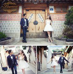 The-Louvre-Bridal-Singapore_Korea-Pre-wedding-Photography_Dating-Snaps_09
