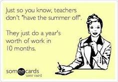 Αποτέλεσμα εικόνας για back to school memes for teachers