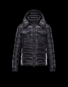 Welcome to Moncler Mens Sale Flannels. Moncler Jackets Mens Red 1603dc5cc7c