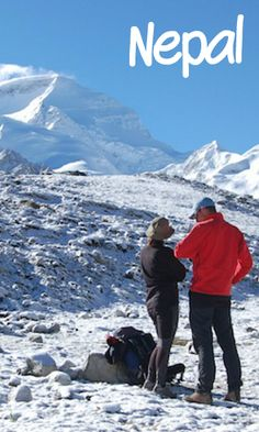 Find Nepal Adventure Holidays  Click Here: http://www.awin1.com/awclick.php?mid=2651&id=119939