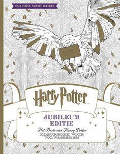 Primark Harry Potter's Zauberstab Kuli Neu  mit Etikett