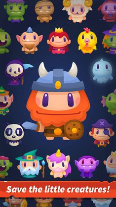 Swipe Me Out! Simple Character, Game Character Design, Character Drawing, Character Design Inspiration, Character Illustration, Character Concept, Vector Game, 2d Game Art, Game Ui Design