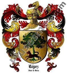 Prado, Classic Business Card, Business Cards, Family Shield, Bull Tattoos, Armadura Medieval, Carrasco, Family Genealogy, Family Crest