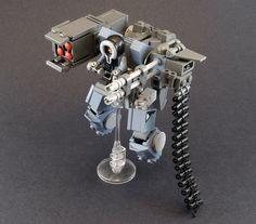 AVM-09: Standard Variant | Flickr - Photo Sharing!