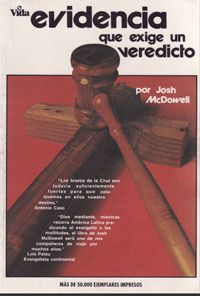 diciembre | 2010 | Libros Cristianos Gratis