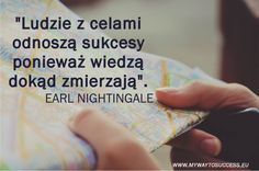 #cel #mapa #motywacja #cytaty #earlnightingale #sukces