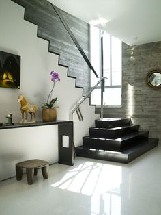 Excellent Photo of Townhouse Decorating Ideas Modern Townhouse Decorating Ideas Modern Townhouse Decorating Ideas Dream House Experience Contemporary  If you're on the lookout for a couple suggestions to present your interior a bit more chutzpah, then the possibilities are you will discover it in the...