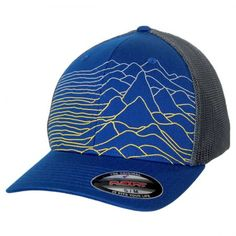 35 Best Baseball Caps don t have to just be Sports Teams. images ... cc54726b45c