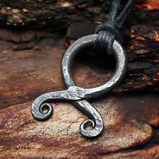 forged jewelry - Google zoeken
