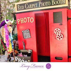 Algo asi para tu fiesta www.facebook.com/... #vestidos #quinceañera #quinceaños…
