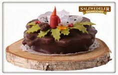 Salzwedeler Baumkuchen – Google+