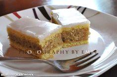 všetky ingrediencie aj postup nájdete pri jednotlivých obrázkoch........ Oreo Cupcakes, Vanilla Cake, Cheesecake, Sweet, Food, Lemon, Cake, Meal, Cheese Cakes