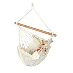 baby organic cotton chair hammock kanoe baby hammock i got one of these from ebay  i u0027ve read great      rh   pinterest