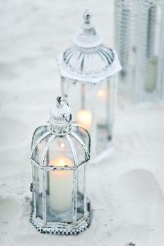 Christmas | Winter | Cozy | Christmas Decor | XMAS