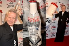 I just love this (via http://nymag.com/daily/fashion/2012/04/jean-paul-gaultier-puts-corsets-on-coke-bottles.html)