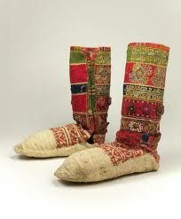 Croatia Knitting Patterns : ... Historic Knitting on Pinterest Mittens, Knitting patterns and Knits