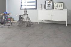 Portugese Pvc Vloer : Beste afbeeldingen van u tegel betonlook pvc vloeren in