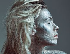 """Check out new work on my @Behance portfolio: """"Beauty Shoot for Savue"""" http://be.net/gallery/47812057/Beauty-Shoot-for-Savue"""