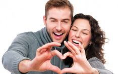 7 reasons,why love is all you need for heathly living