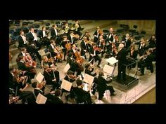 Carlos Kleiber Beethoven Ouvertüre Coriolan Mozart Symphonie No 33 Brahm...