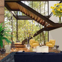 Pergola, Outdoor Structures, Patio, App, Link, Outdoor Decor, Home Decor, Terrace, Apps