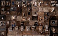 altar-casero-iturria.jpg (1440×900)