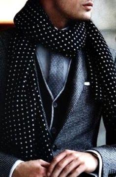 Texture & details.