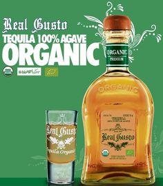Las 71 Mejores Im 225 Genes De Tequilas En 2013 Drinks