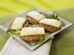 Hambúrguer de brócolis - Veja como fazer em: http://cybercook.com.br/receita-de-hamburguer-de-brocolis-r-2-39938.html?pinterest-rec
